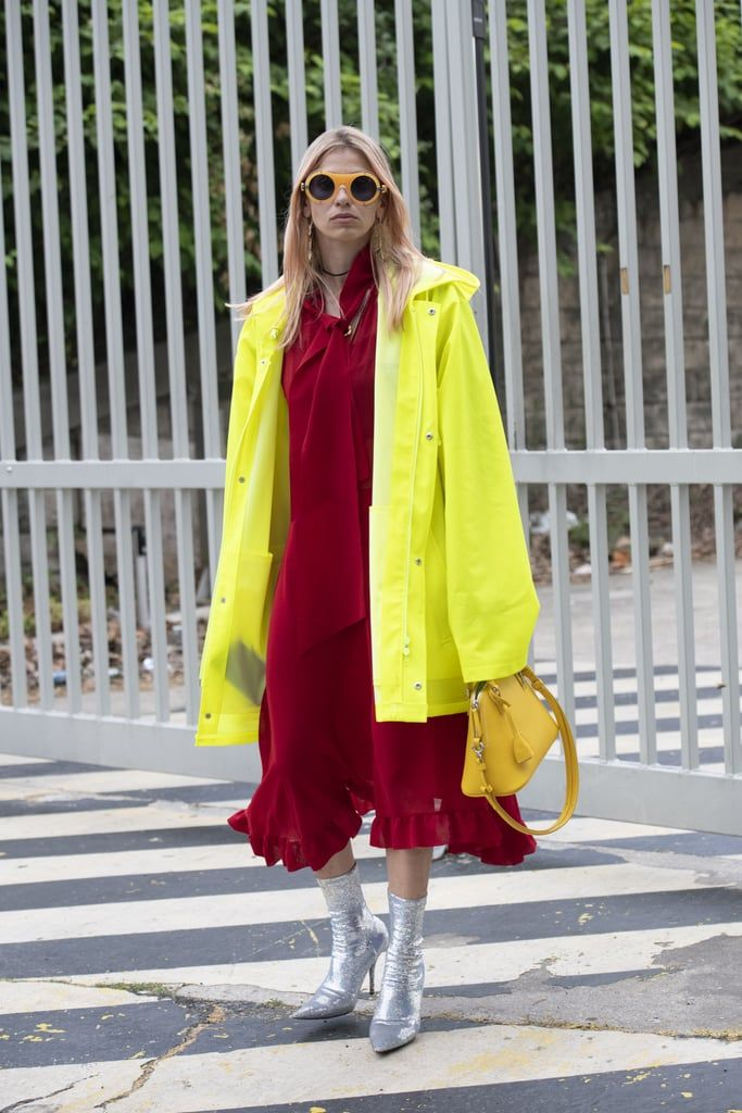 Style-Your-Dress-Neon-Yellow-Coat