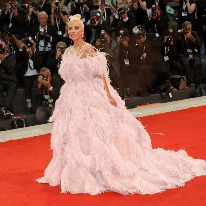 lady-gaga-walks-the-red-carpet-ahead-of-the-a-star-is-born-news-photo-1025561430-1543876695