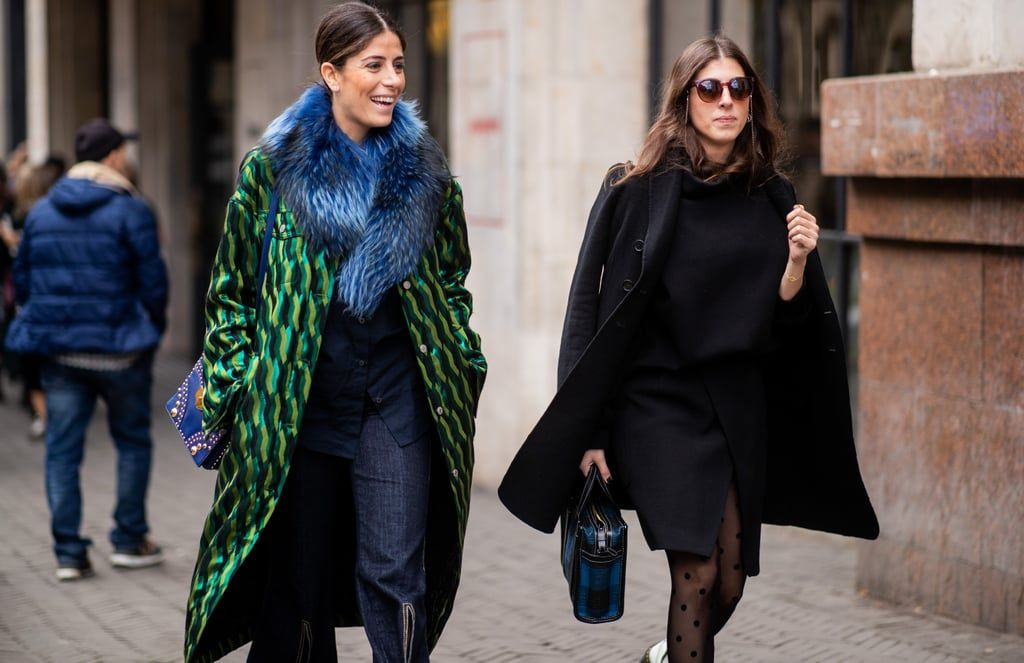 Touch-Glamour-Style-Printed-Coat-Fuzzy-Scarf