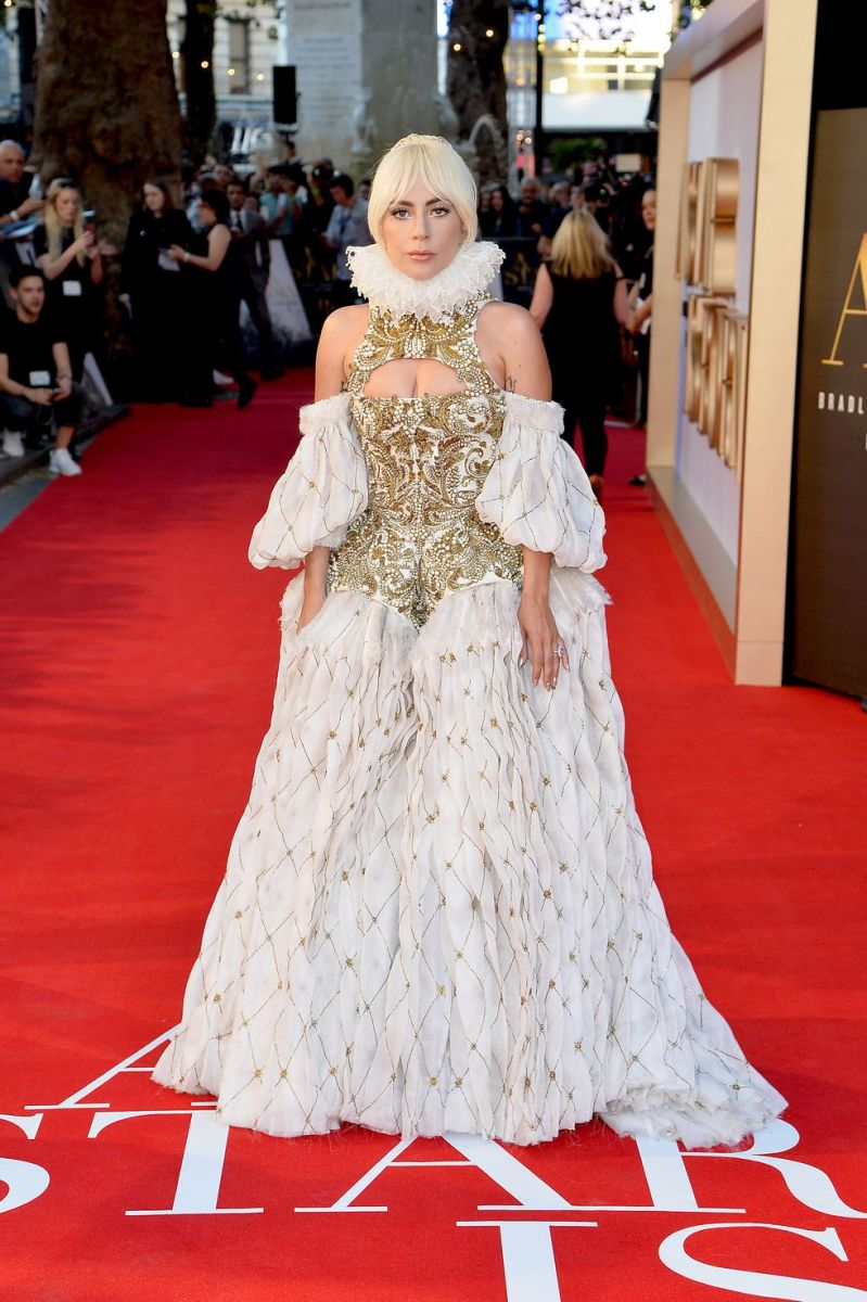 lady-gaga-at-a-star-is-born-uk-premiere-at-vue-west-end-on-news-photo-1041919980-1543876889