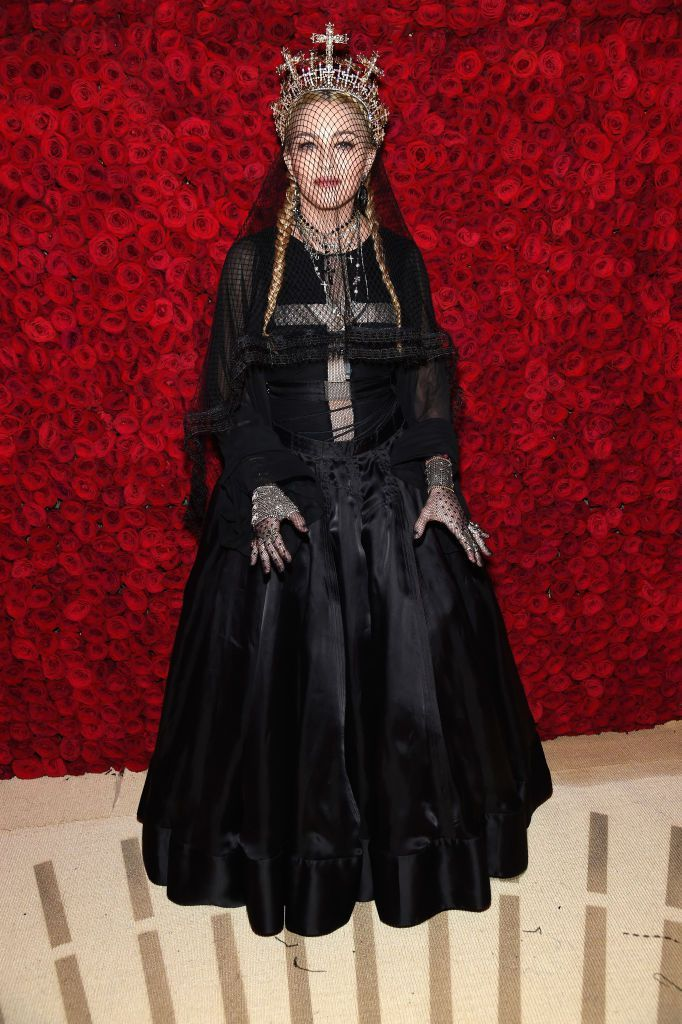 madonna-attends-the-heavenly-bodies-fashion-the-catholic-news-photo-956216564-1543876311