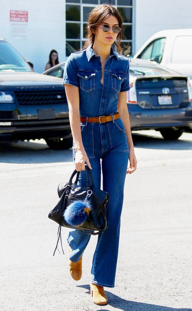 rs_634x1024-150925150507-634-kendall-jenner-denim-jumpsuit.ls.92515