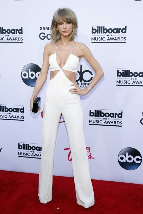 formal-white-jumpsuits-celebrity-style-20