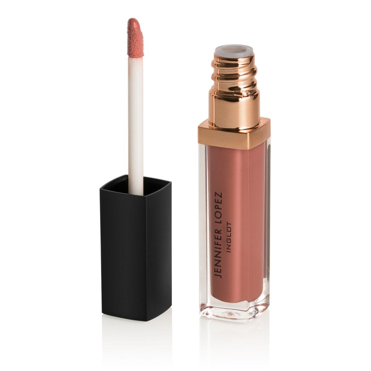 Liquid Lipstick J773 Bellisima