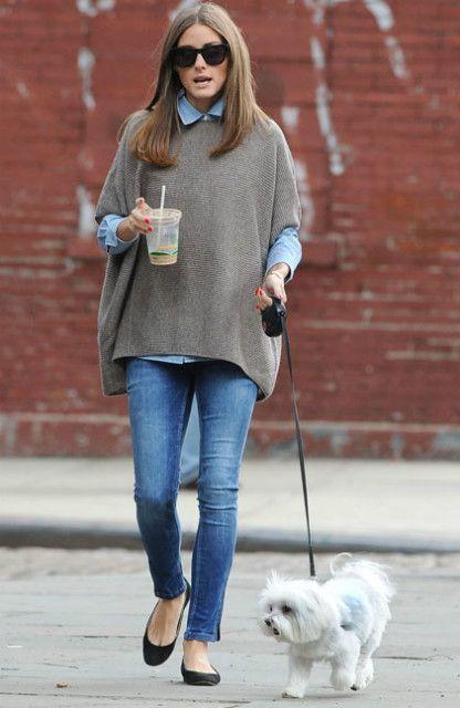 poncho-denim-shirt-skinny-jeans-original-7719