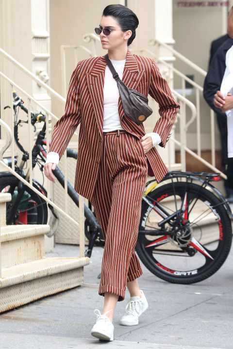 gallery-kendall-jenner-pinstripe-suit-bumbag-1