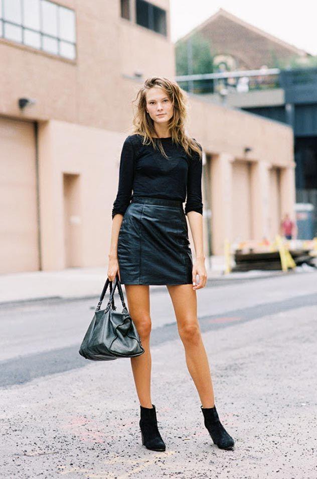 Mini-Skirt7