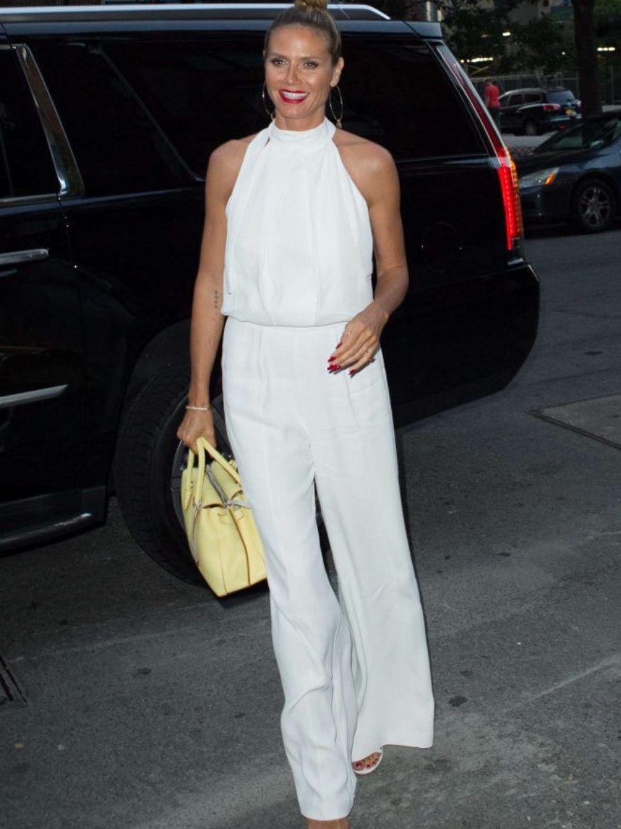 point-1-heidi-klum-white-jumpsuit