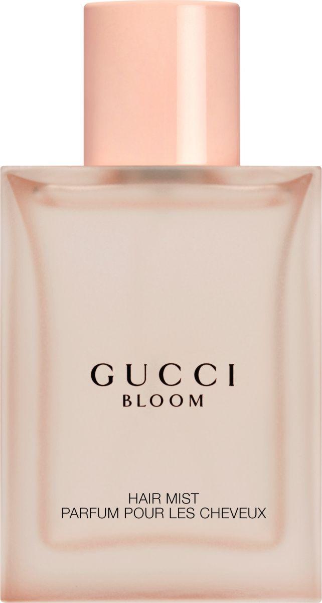 gucci-bloom-hair-mist-30ml