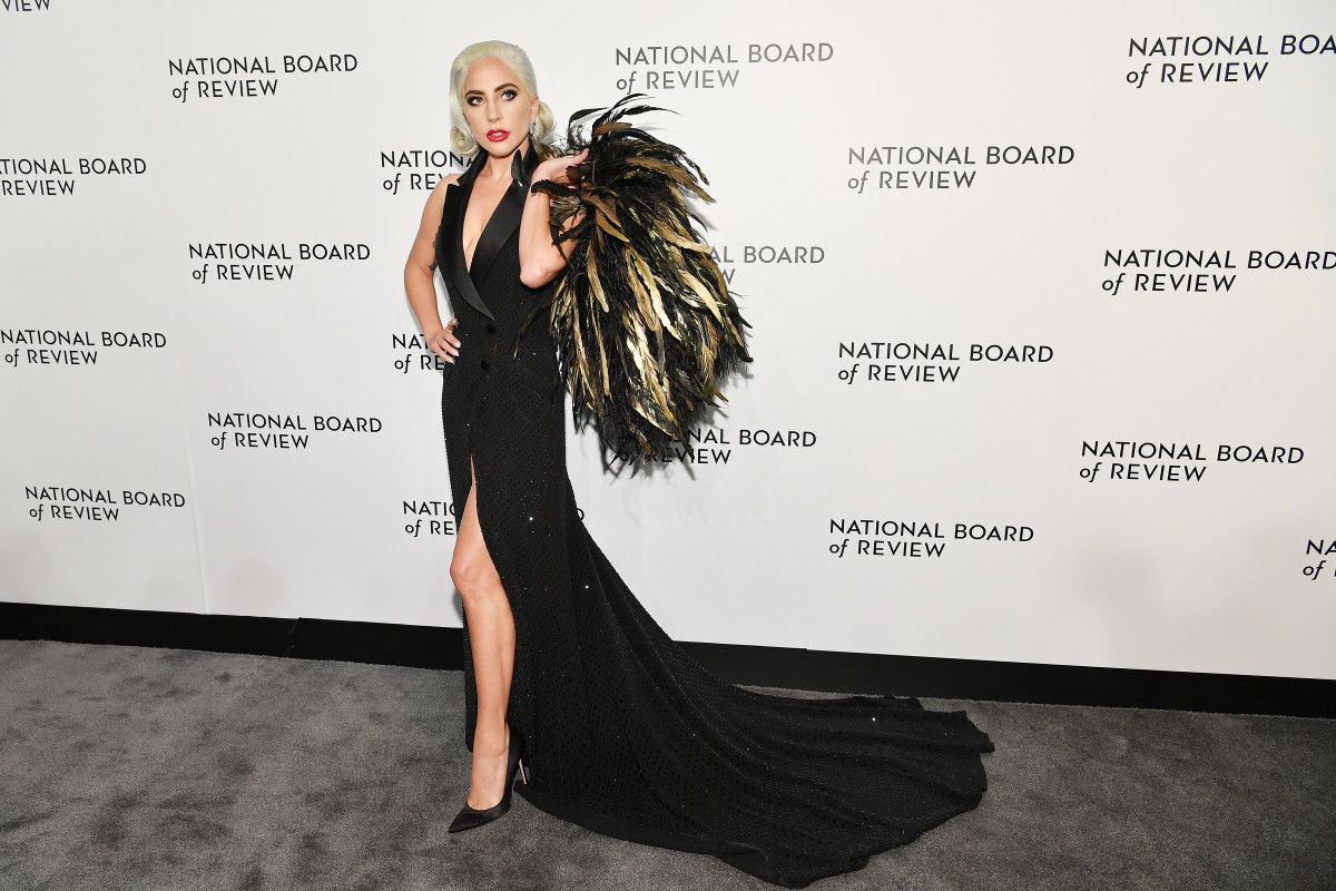lady-gaga-ralph-lauren-national-board-of-review-awards