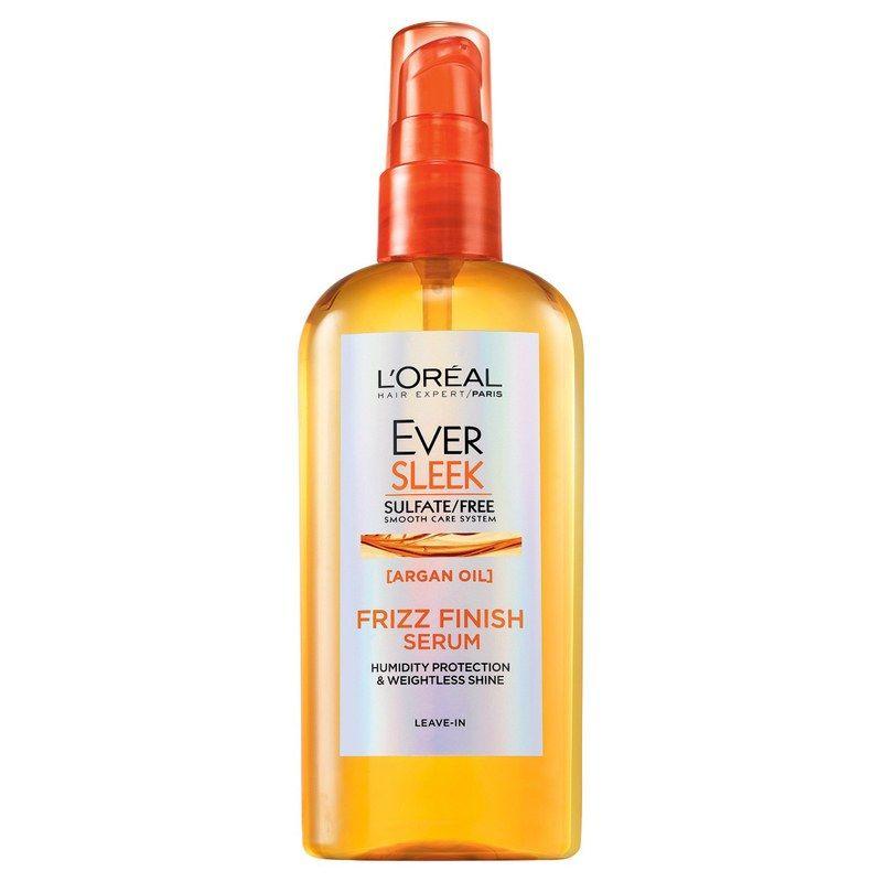 loreal-ever-sleek-oil