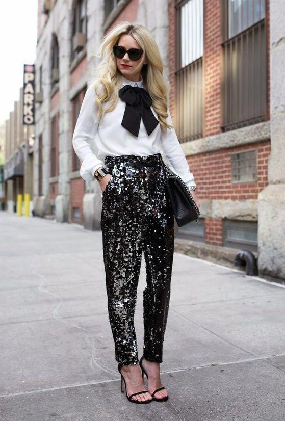 0e3291a8e62e89de7a46a9622d80f017--outfit-jeans-lips