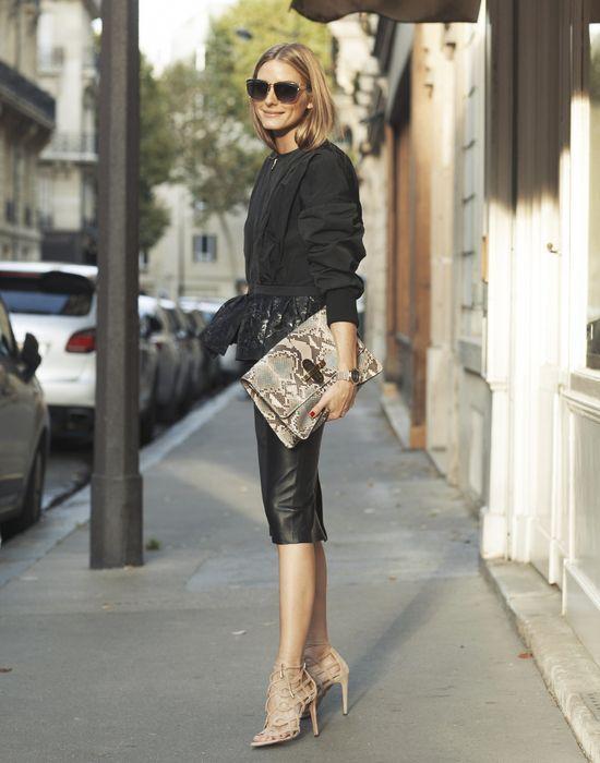 b943eae9f859750705b6405f903695bf--leather-pencil-skirts-black-leather-skirts