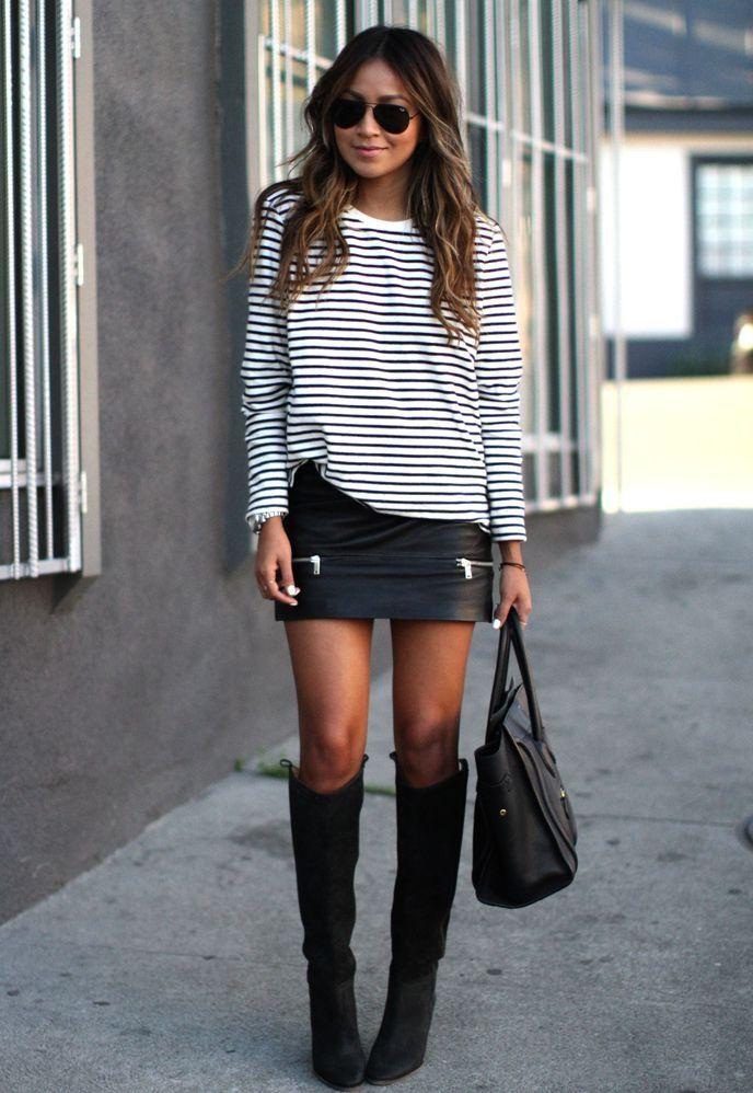 Mini-Skirts-18