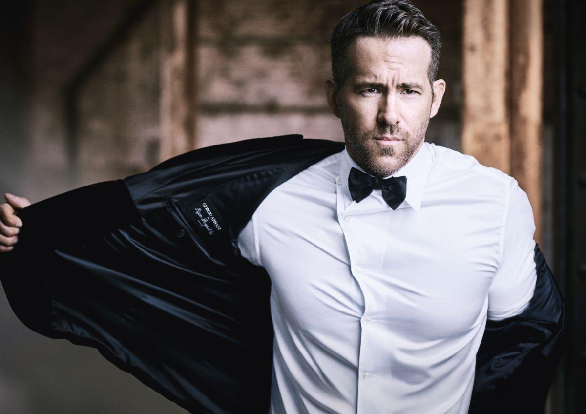 Ryan Reynolds (2)
