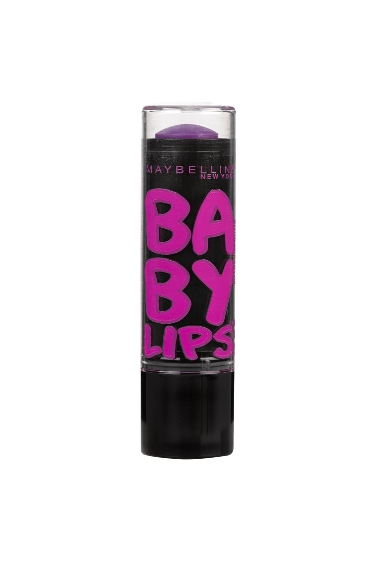 Maybelline_Baby_Lips_Electro_80_Berry_Bomb_T1