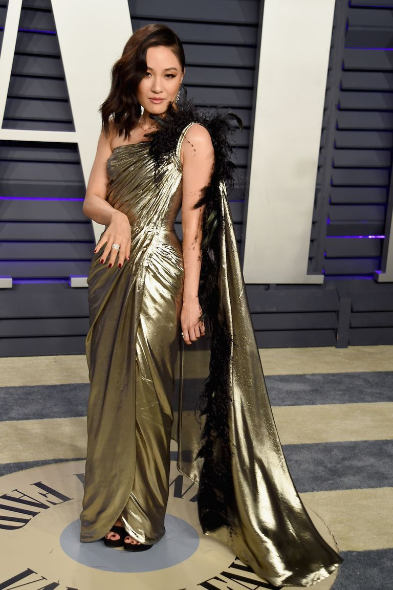 oscars-2019-after-party-constance-wu-1551079849