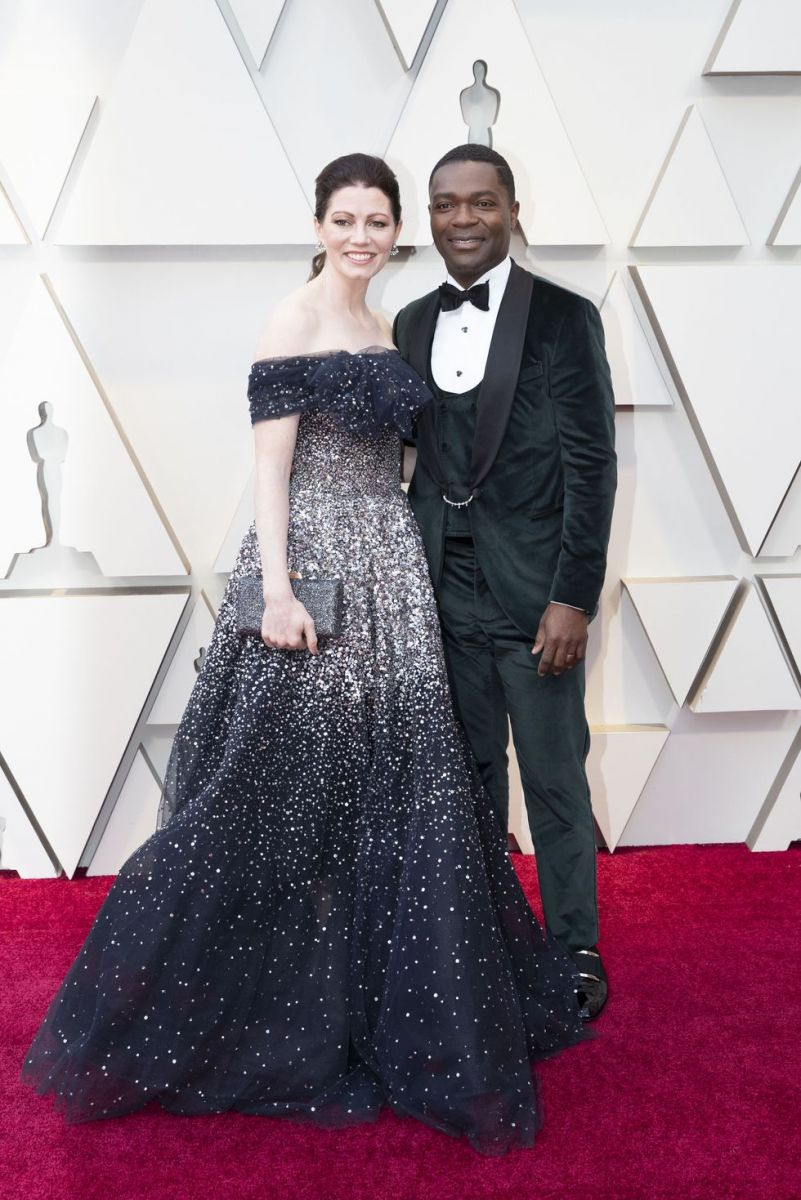 the-91st-oscars-broadcasts-live-on-sunday-feb-24-at-the-news-photo-1127184921-1551061752
