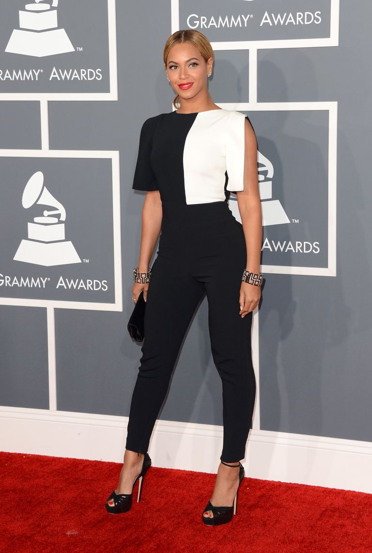 singer-beyonce-arrives-at-the-55th-annual-grammy-awards-at-news-photo-161402482-1548714412