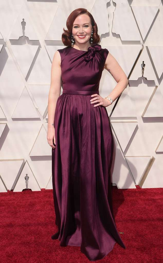 rs_634x1024-190224131335-634-2019-oscar-academy-awards-red-carpet-fashions-Alicia-Malone