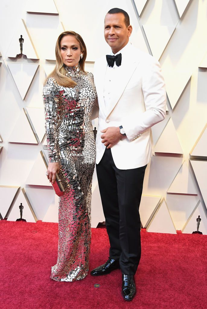 jennifer-lopez-and-alex-rodriguez-attend-the-91st-annual-news-photo-1127185026-1551062831 (1)