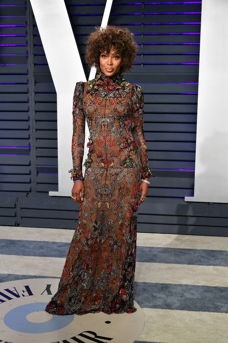 naomi-campbell-oscars-after-party-dresses-2019-1551081663