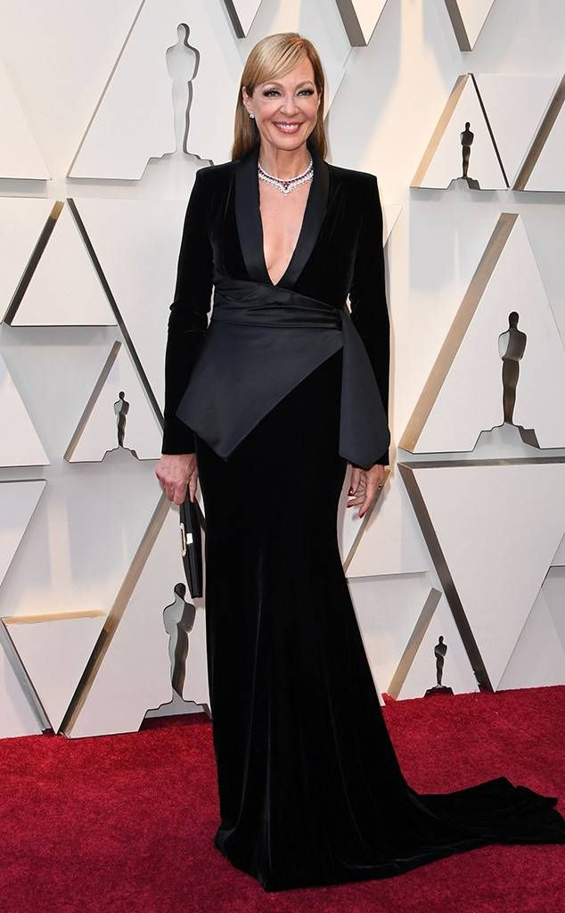 rs_634x1024-190224161408-634.allison-janney-2019-oscar-academy-awards-red-carpet-fashions.ct.022419