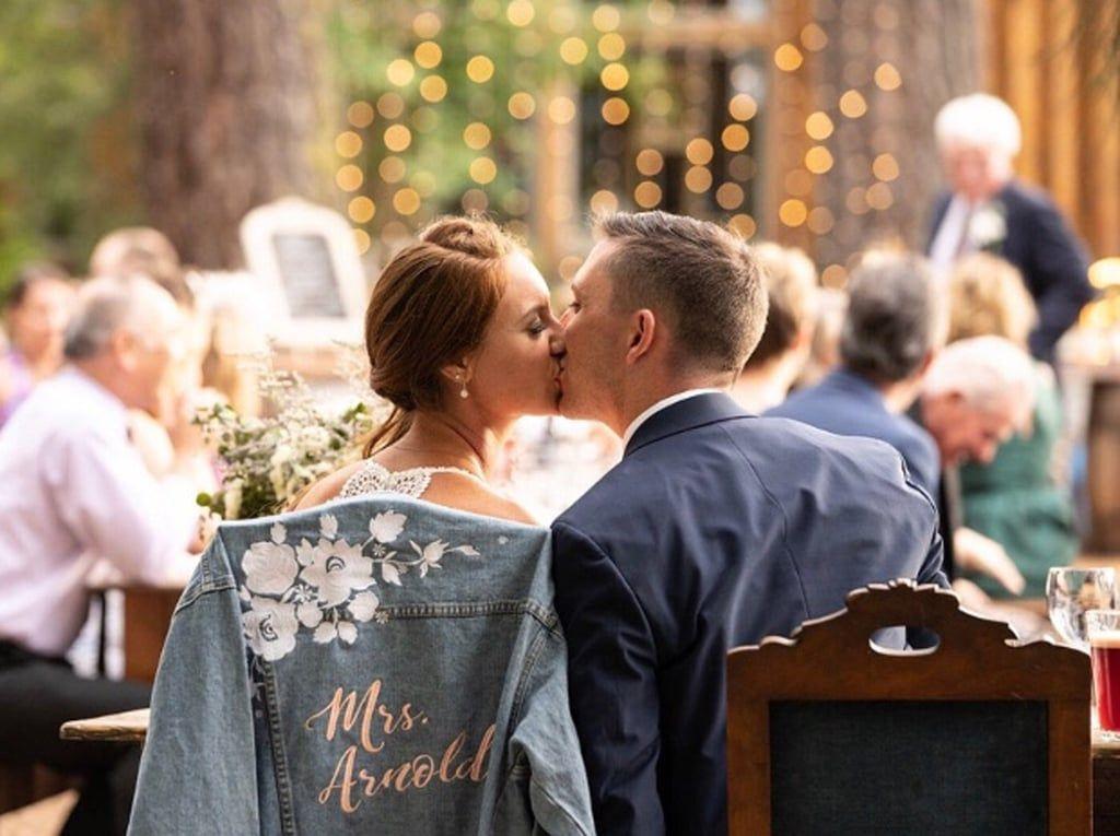 Denim-Jackets-Weddings