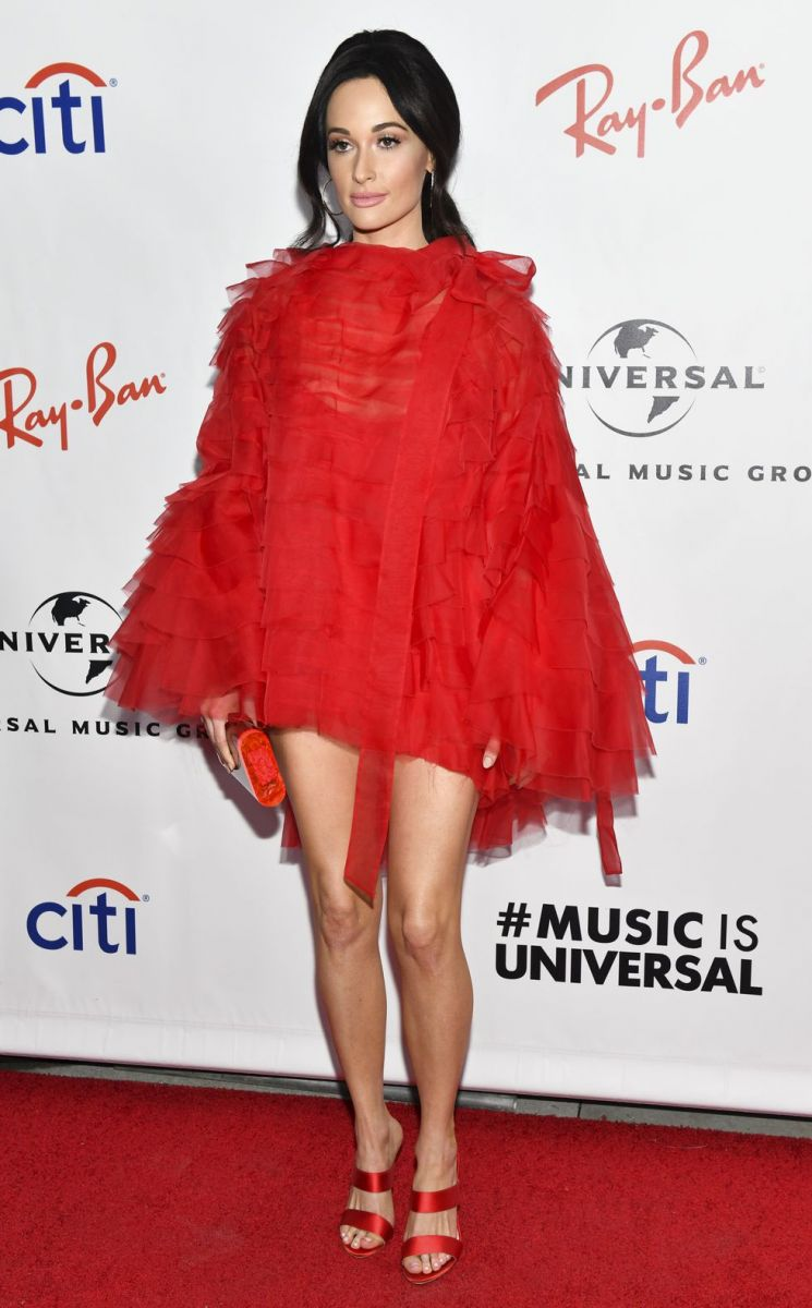 kacey-musgraves-attends-the-universal-music-groups-2019-news-photo-1128862000-1549898897