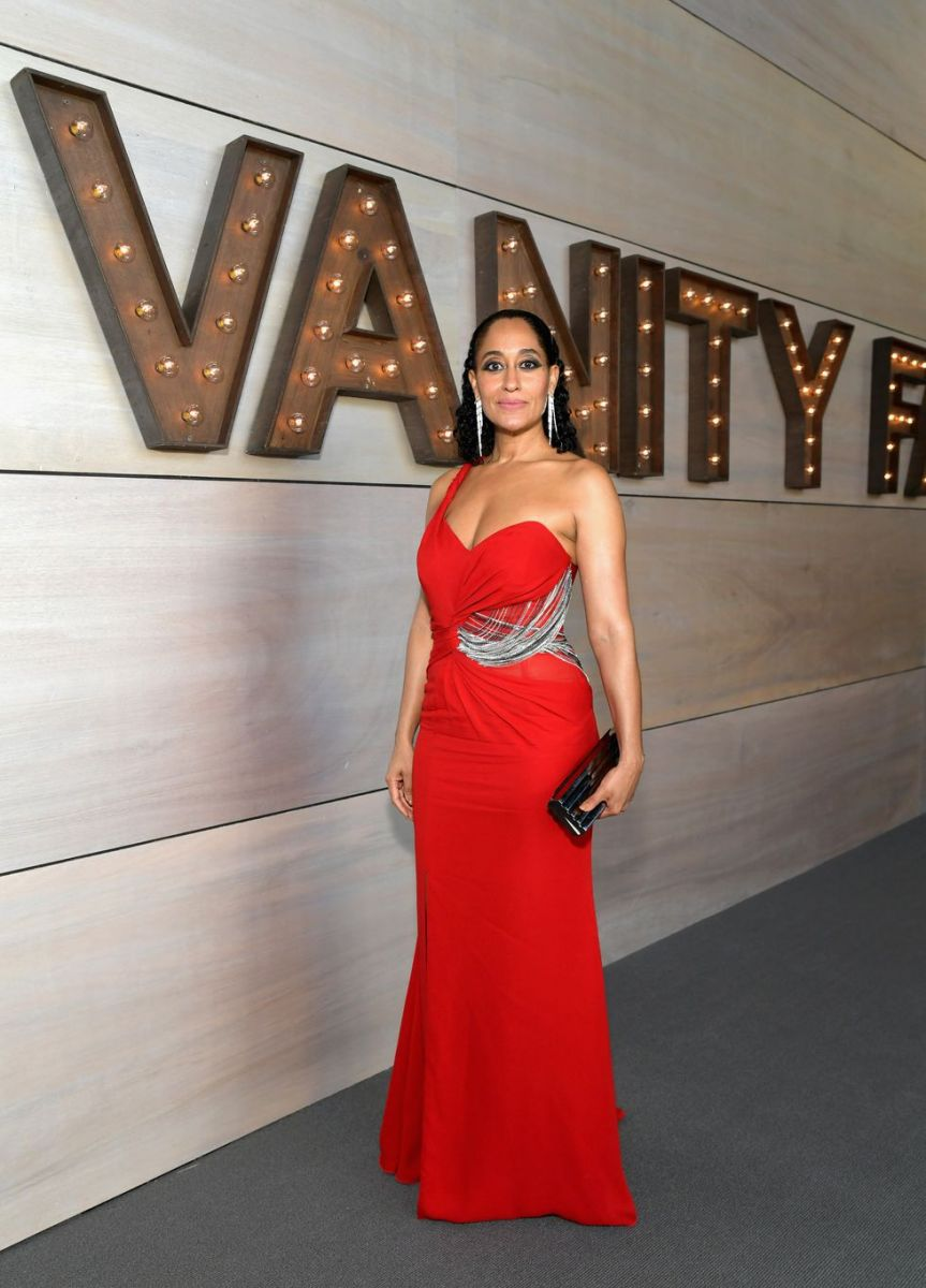 tracee-ellis-ross-attends-the-2019-vanity-fair-oscar-party-news-photo-1127215084-1551062488