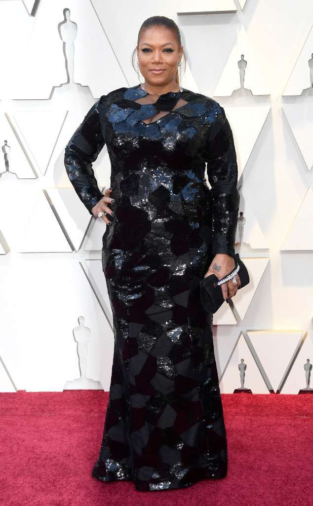 rs_634x1024-190224165421-634-2019-oscar-academy-awards-red-carpet-fashions-queen-latifah.cm.22419
