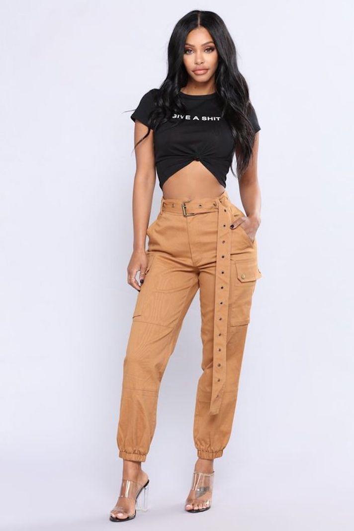 cute-cargo-pants-for-women-11