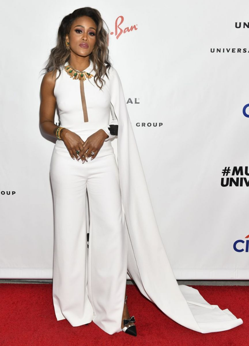 eve-attends-the-universal-music-groups-2019-after-party-to-news-photo-1128864267-1549899177