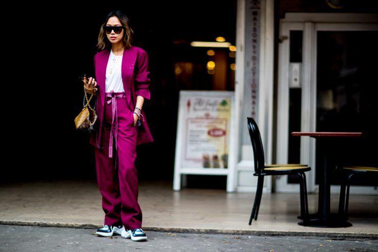 pfw-paris-fashion-week-street-style-women-in-suits18-740x493
