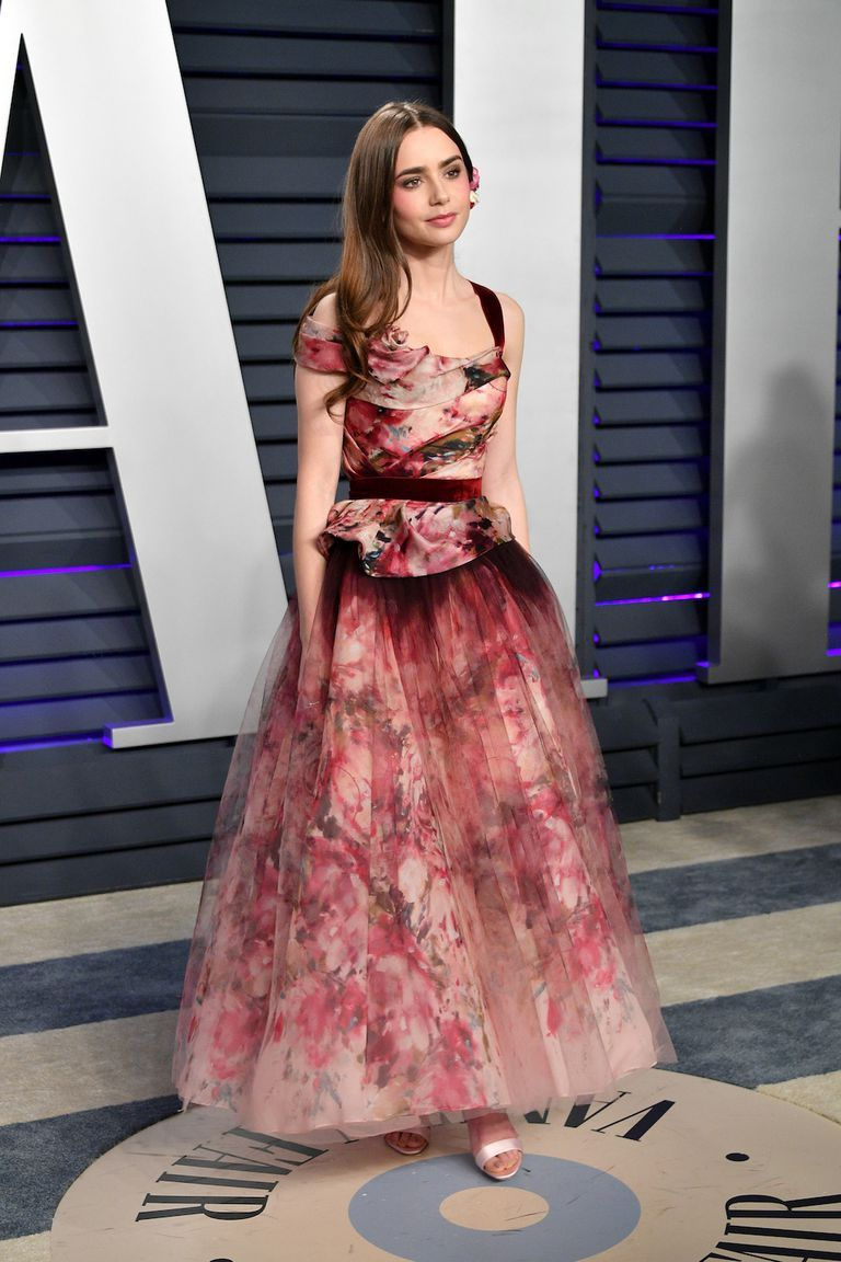 oscars-2019-after-party-lily-collins-1551079865