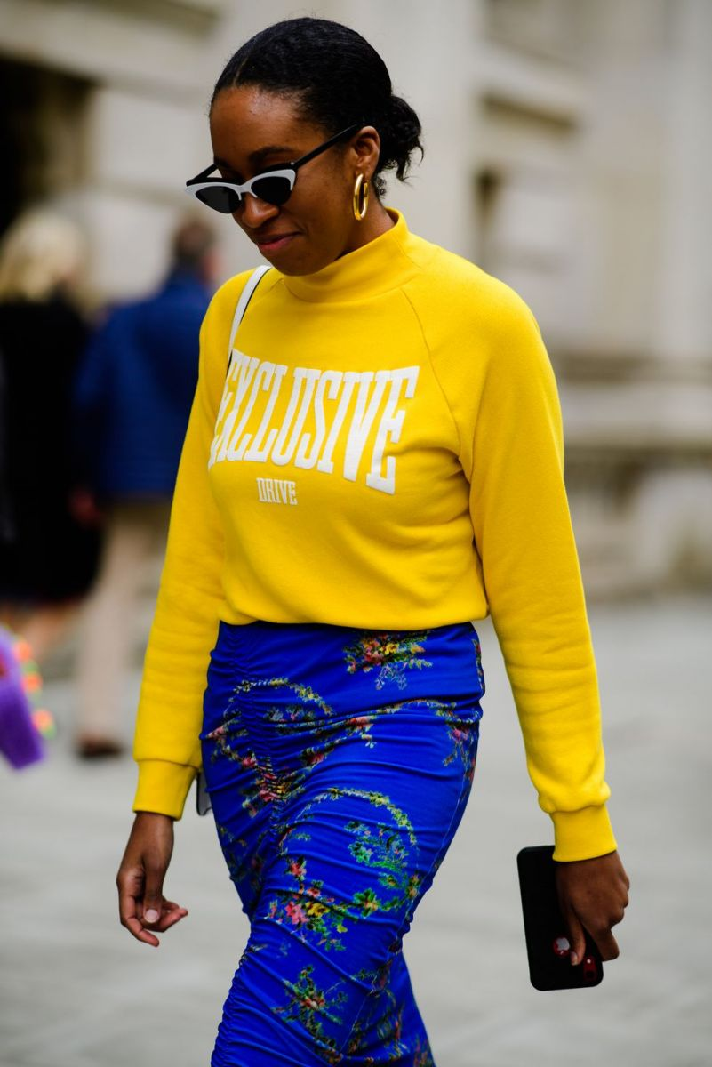 lfw-fw19-day-2-tyler-joe-37-1550451949