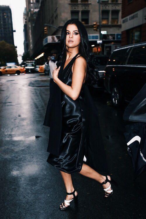 654728102b07a6803d13746f28ec0379--black-satin-dress-satin-dresses