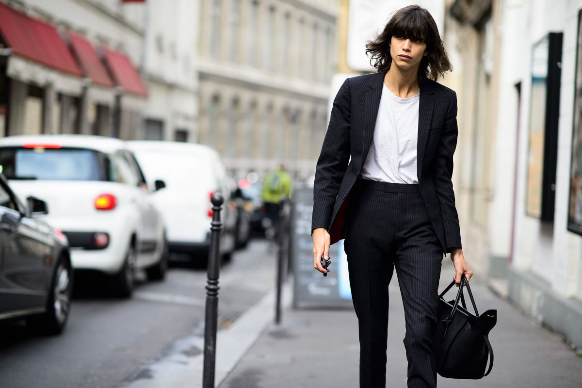 street-style-women-suiting-01