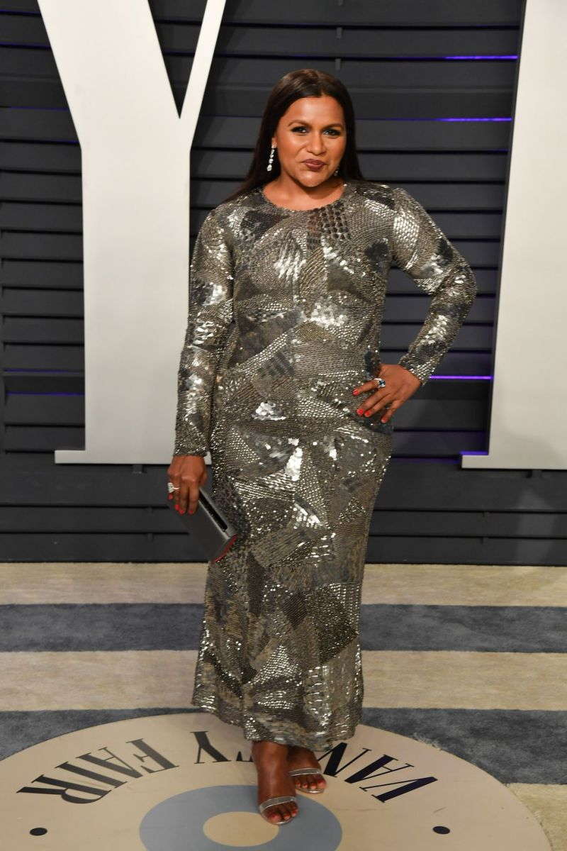mindy-kaling-attends-the-2019-vanity-fair-oscar-party-news-photo-1131914834-1551062126