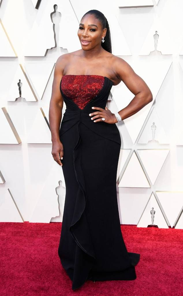 rs_634x1024-190224164506-634-2019-oscar-academy-awards-red-carpet-fashions-serena-williams.cm.22419