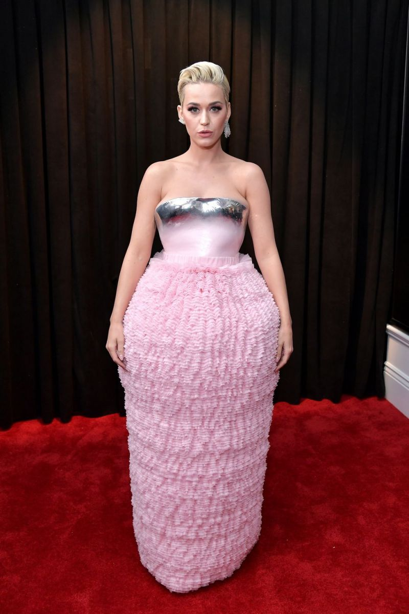 katy-perry-attends-the-61st-annual-grammy-awards-at-staples-news-photo-1097526630-1549846349