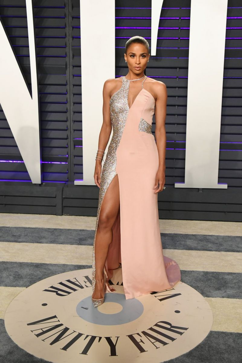 ciara-attends-the-2019-vanity-fair-oscar-party-hosted-by-news-photo-1127261891-1551073218