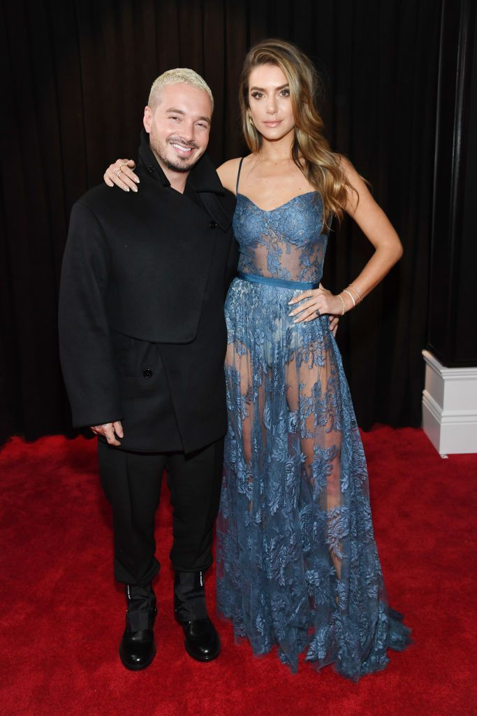 balvin-and-valentina-ferrer-attend-the-61st-annual-grammy-news-photo-1097525118-1549845772