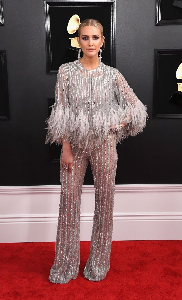 ashlee-simpson-attends-the-61st-annual-grammy-awards-at-news-photo-1097514104-1549843096