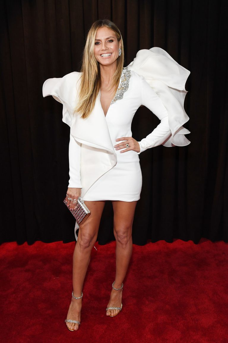 heidi-klum-attends-the-61st-annual-grammy-awards-at-staples-news-photo-1097522238-1549844158