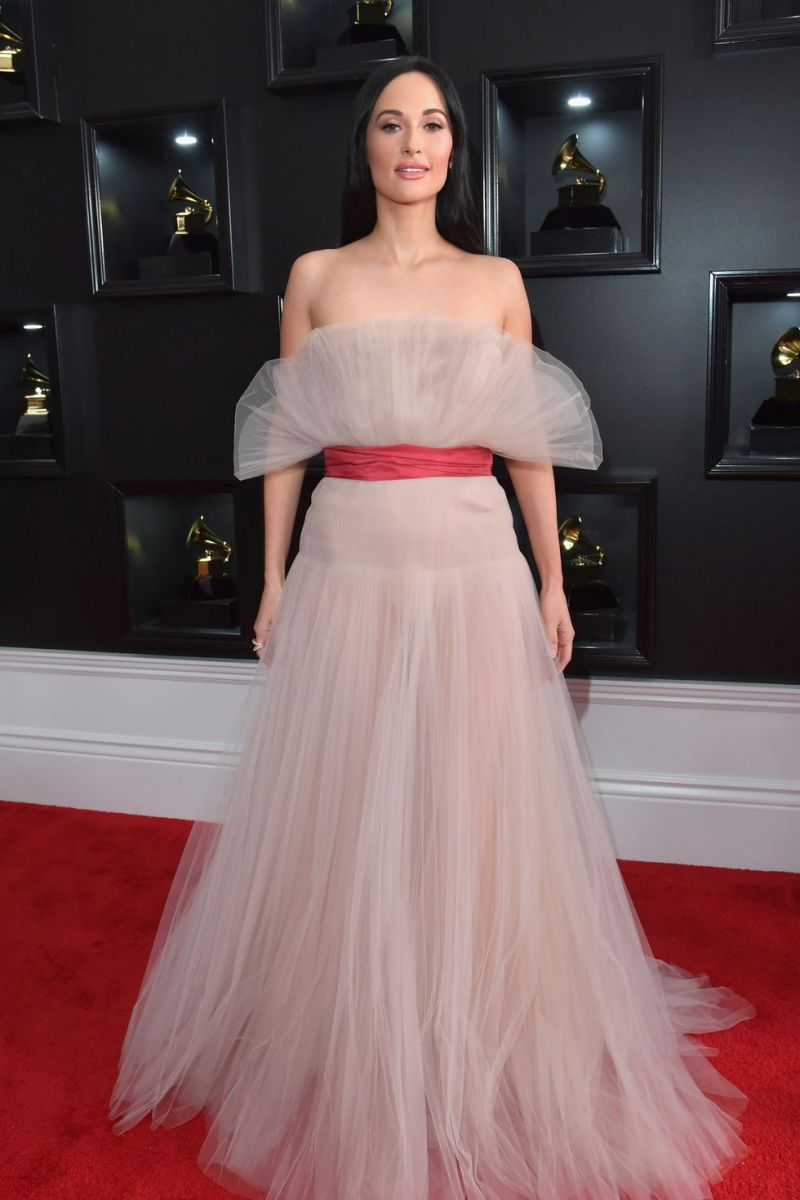 kacey-musgraves-attends-the-61st-annual-grammy-awards-at-news-photo-1097514244-1549843108