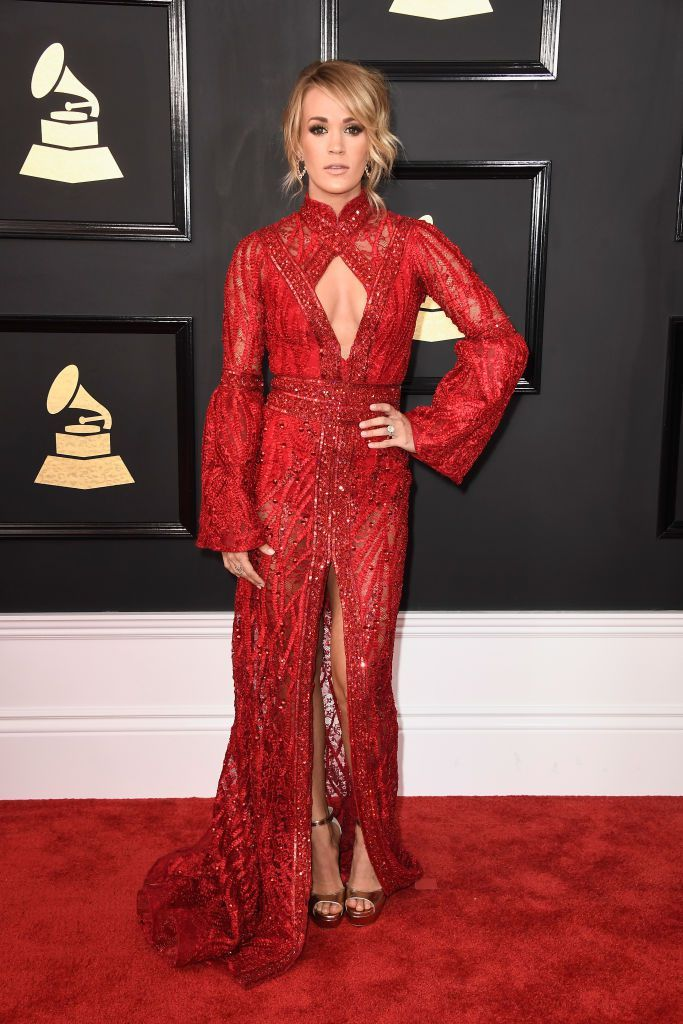 singer-carrie-underwood-attends-the-59th-grammy-awards-at-news-photo-634971808-1548715193