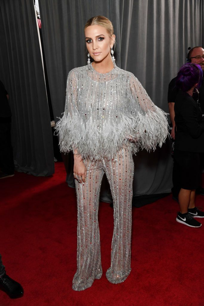 ashlee-simpson-attends-the-61st-annual-grammy-awards-at-news-photo-1097514350-1549843250