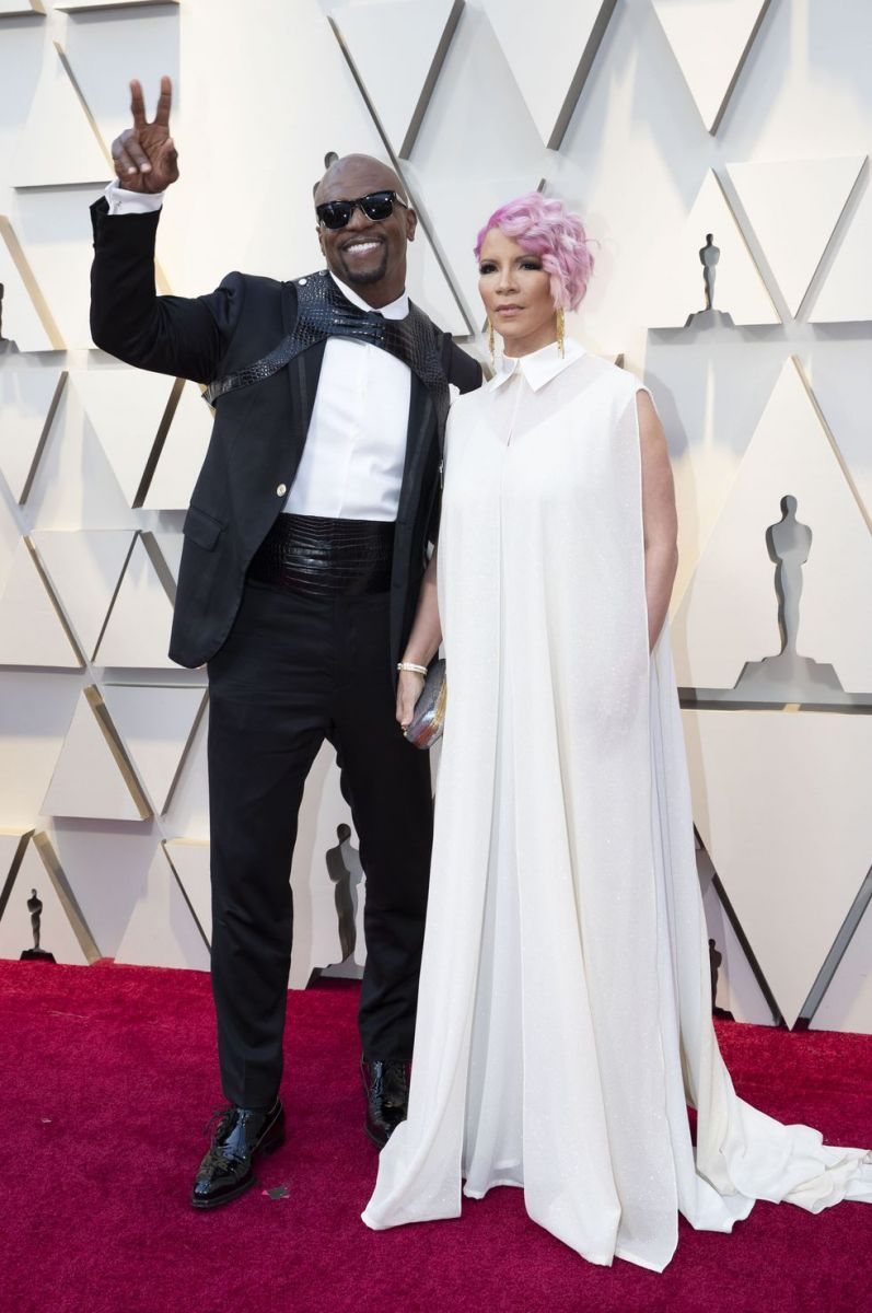 the-91st-oscars-broadcasts-live-on-sunday-feb-24-at-the-news-photo-1127211502-1551060283