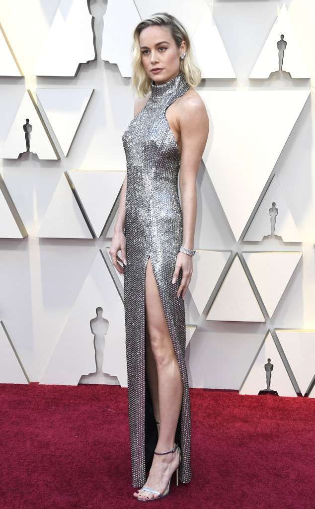rs_634x1024-190224161243-634-2019-oscar-academy-awards-red-carpet-fashions-brie-larson.cm.22419